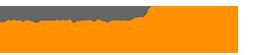 pdiglobal-logo